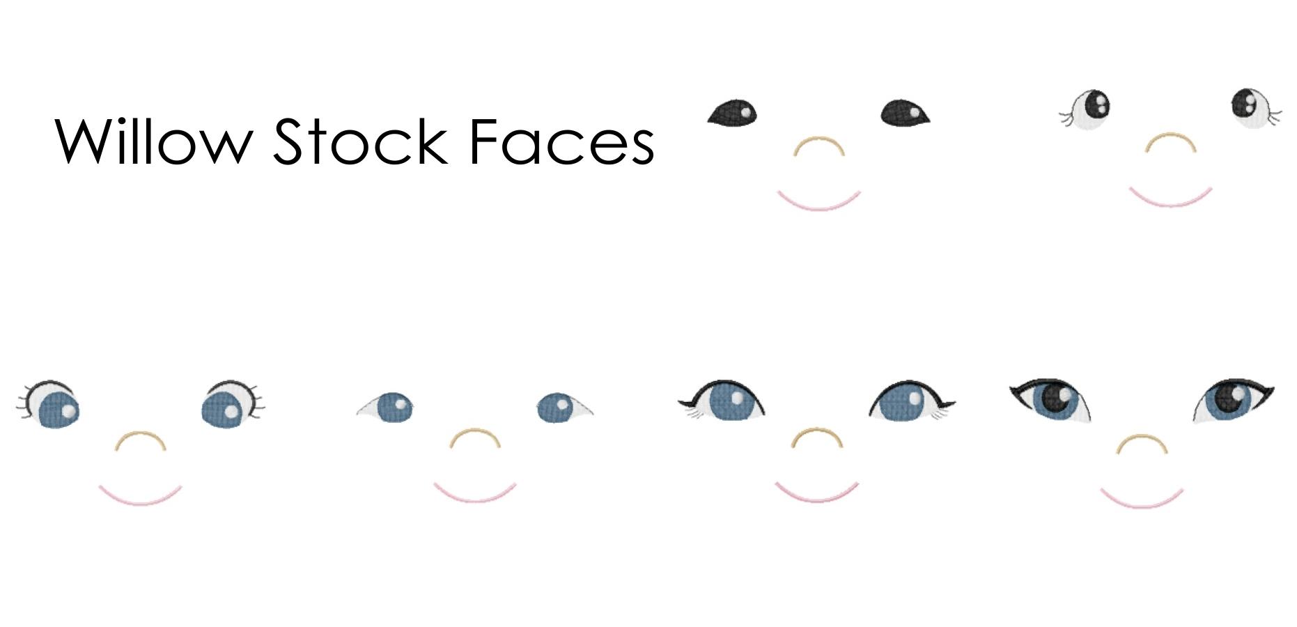 willowfaces.jpg