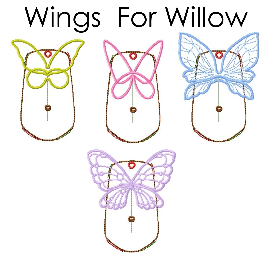 wingswillow.jpg