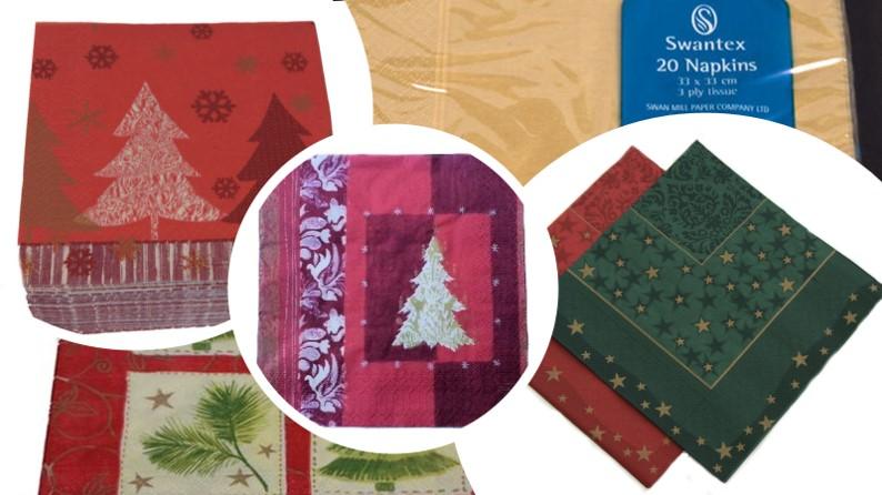 33cm-christmas-range-of-napkins.jpg