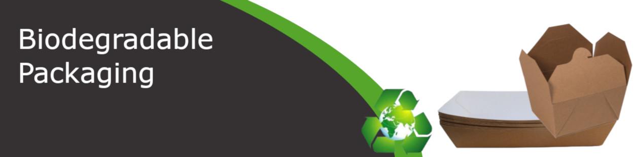 biodegradable-banner-starlight.jpg