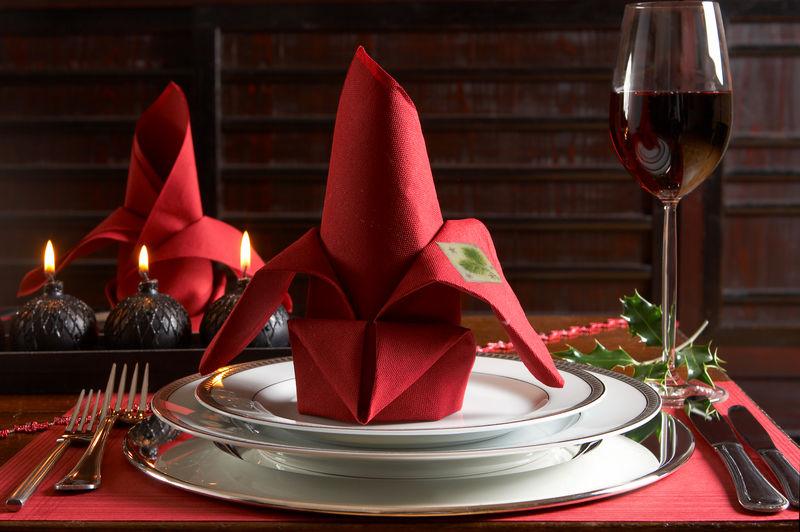 christmas-dinner-napkins-2.jpg
