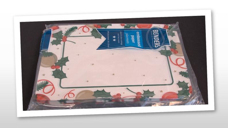 christmas-paperplace-mats-star.jpg