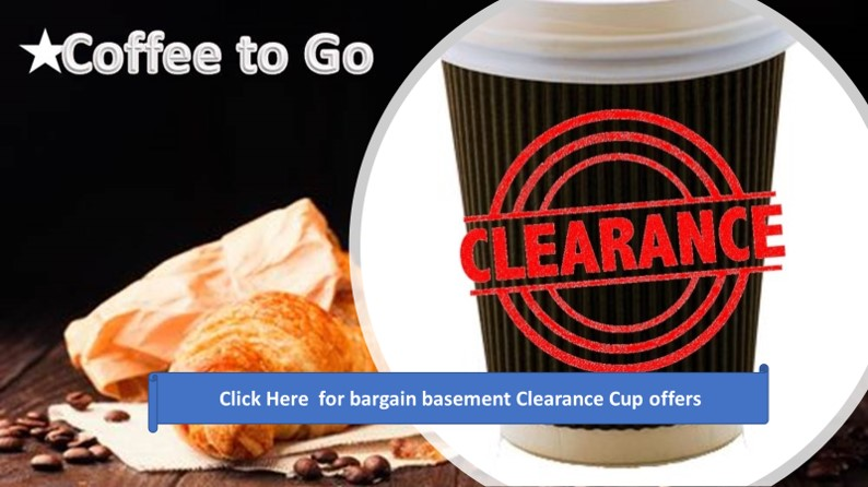 clearance-cup-offers.jpg