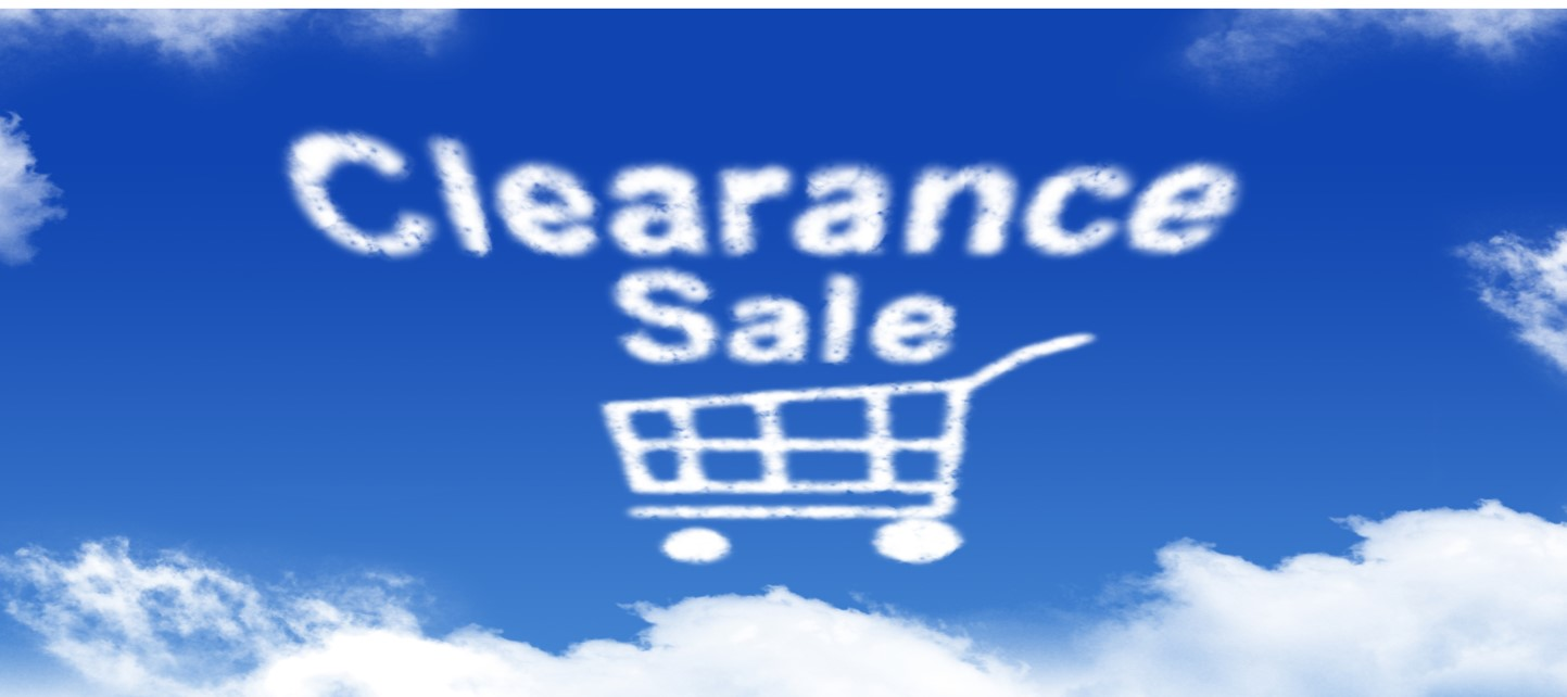 clearance-sale-cloud-2.jpg