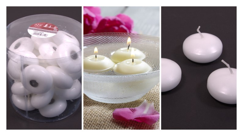 floating-candles-from-starlight-packaging.jpg