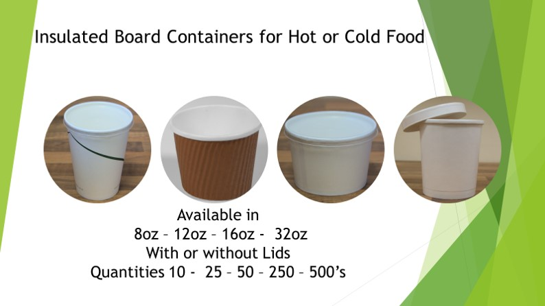 insulated-board-containers.jpg