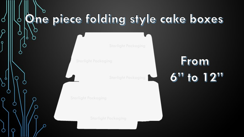one-piece-folding-style-cake-boxes.jpg