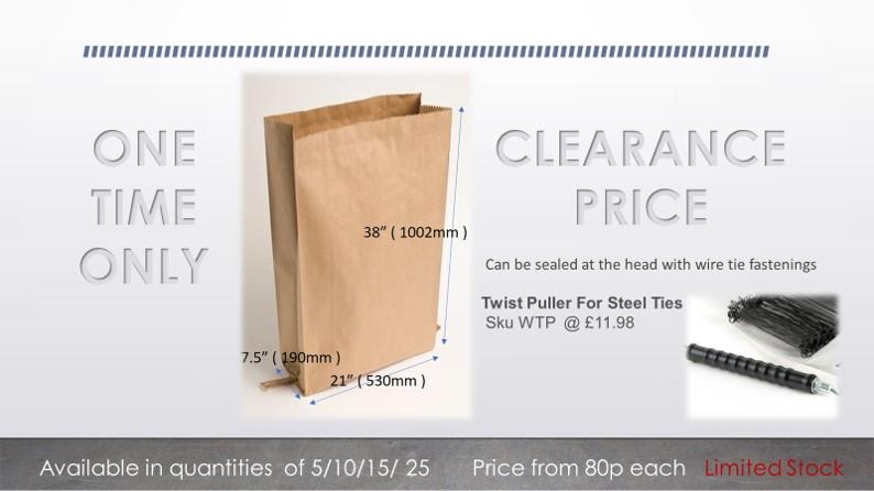 paper-sacks-info.jpg
