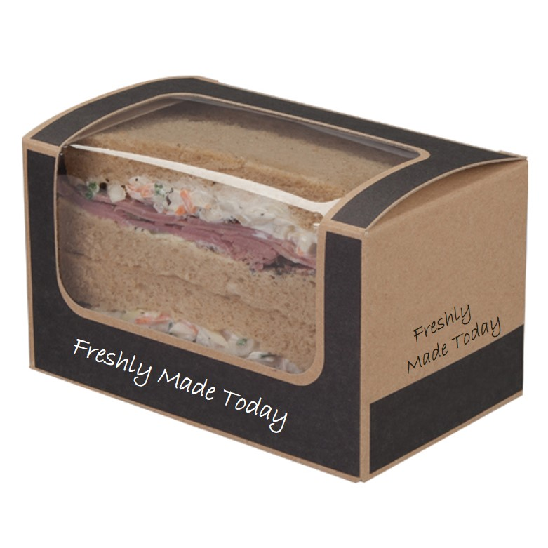 sandwich-packs.jpg