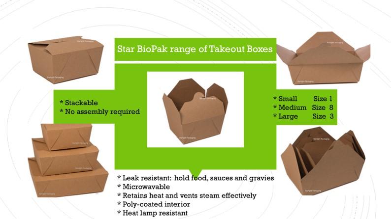 star-biopak-range.jpg