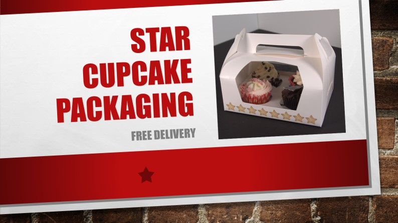 star-cupcake-packaging.jpg