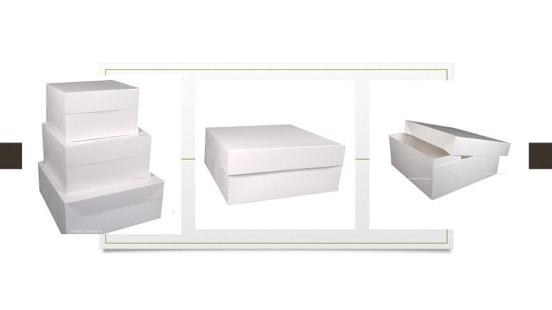 wedding-cake-boxes-2-piece.jpg