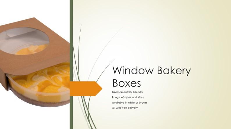window-bakery-boxes.jpg