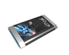 Soul Calibur 6 Obsidian Joystick