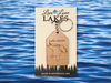 Great Lakes Keychain