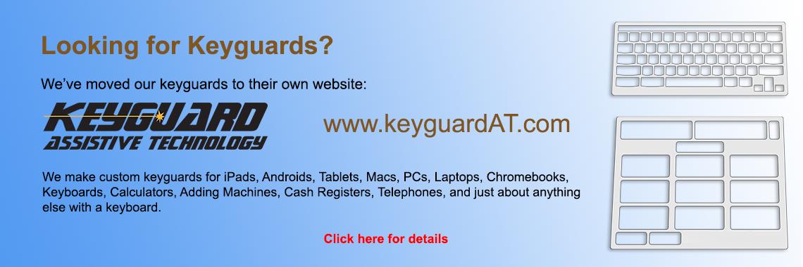 keyguard-banner-1140x380.png
