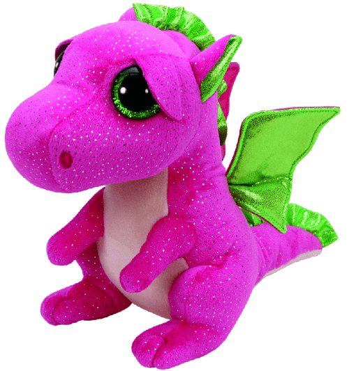 Baby Toy Brands Australia Cheap Kids Toys Online Discount Toy Co