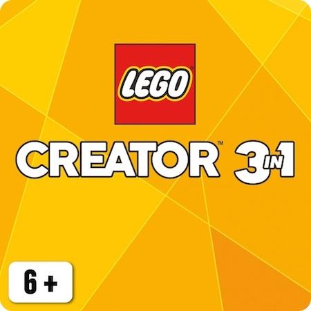 Lego-creator-3-in-1