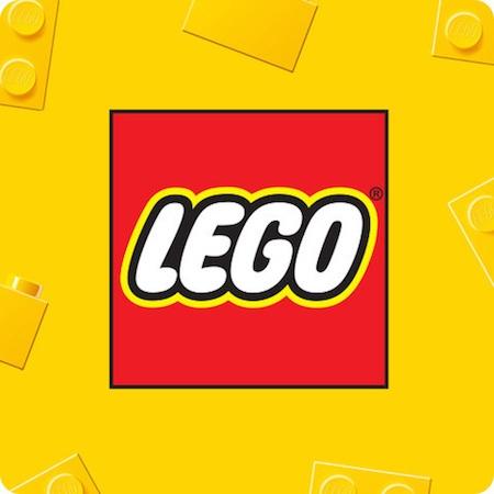 All-lego