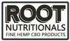 Root Nutritionals