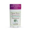 Puremedy Deodorant - Chemical Free