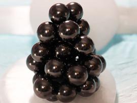Hematite Magnetic Balls