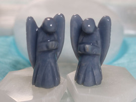 Gemstone Angels - 3""