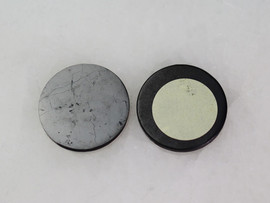 Shungite Diodes - Cell Phone EMF Shield