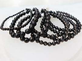 Shungite Bracelets