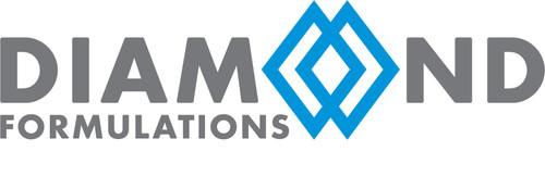 Diamond Formulations