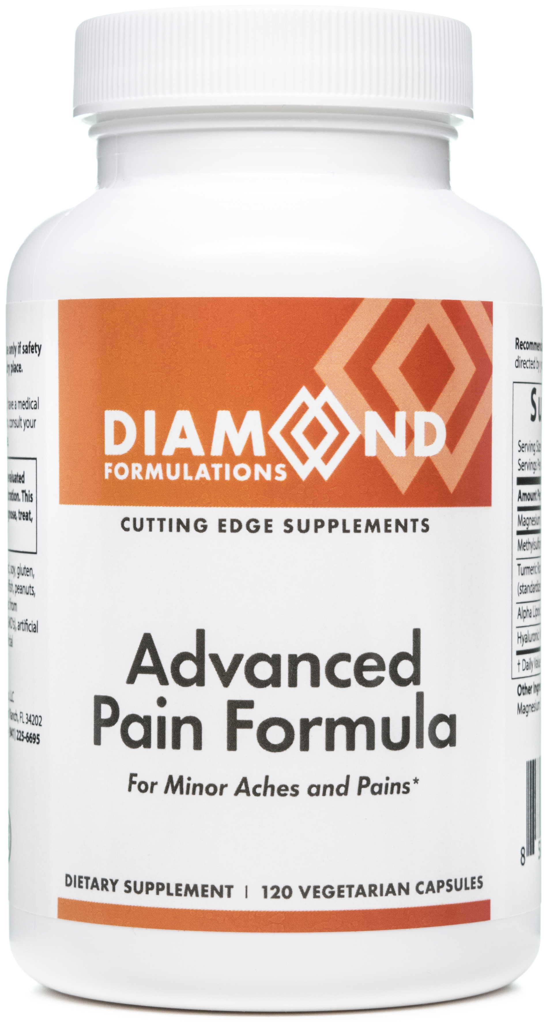 advanced-pain-formula-by-diamond-formulations-2.jpg