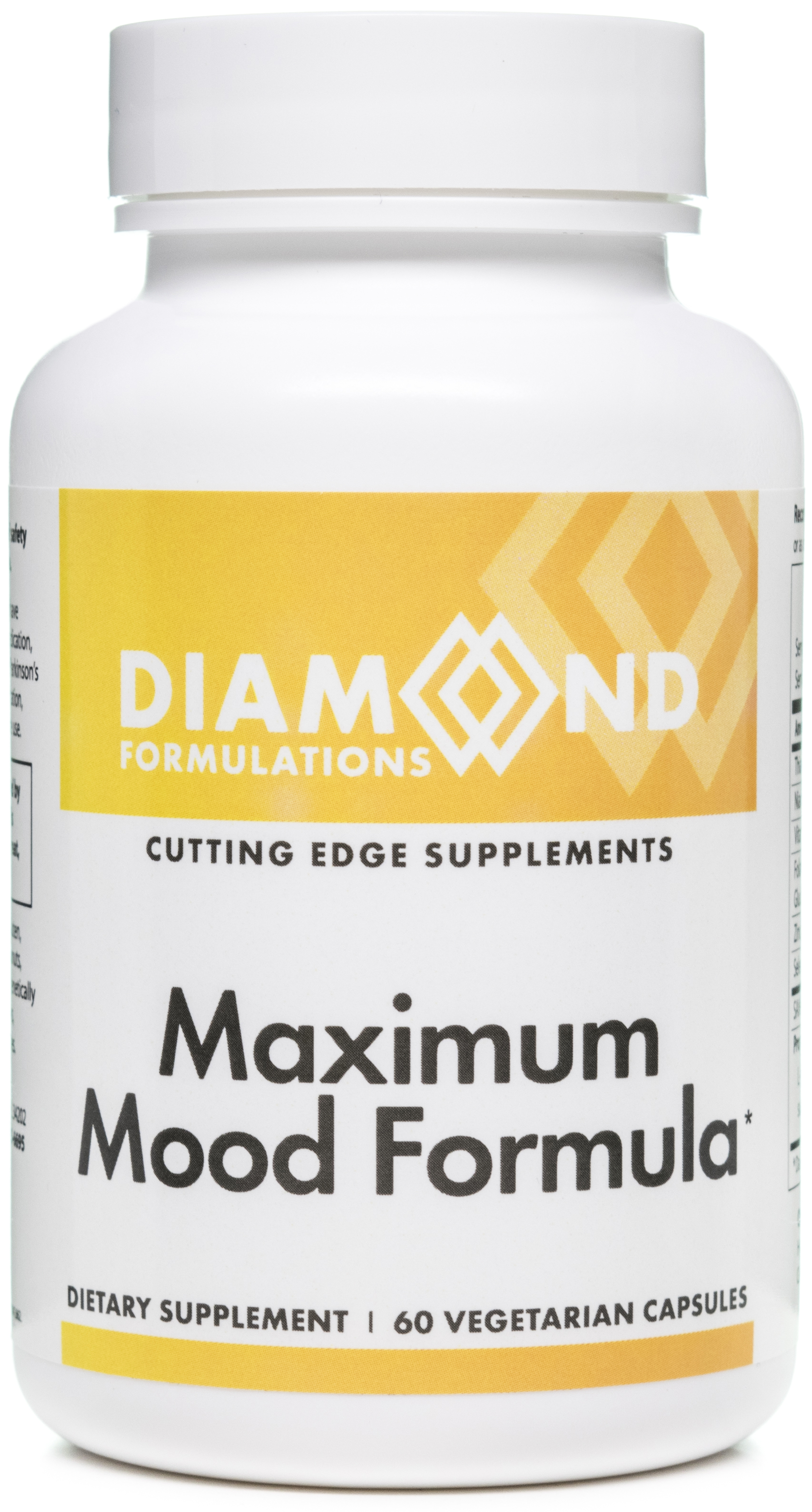 maximum-mood-formula-by-diamond-formulations.jpg