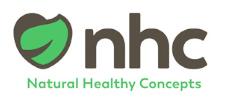 nhc-logo.jpg
