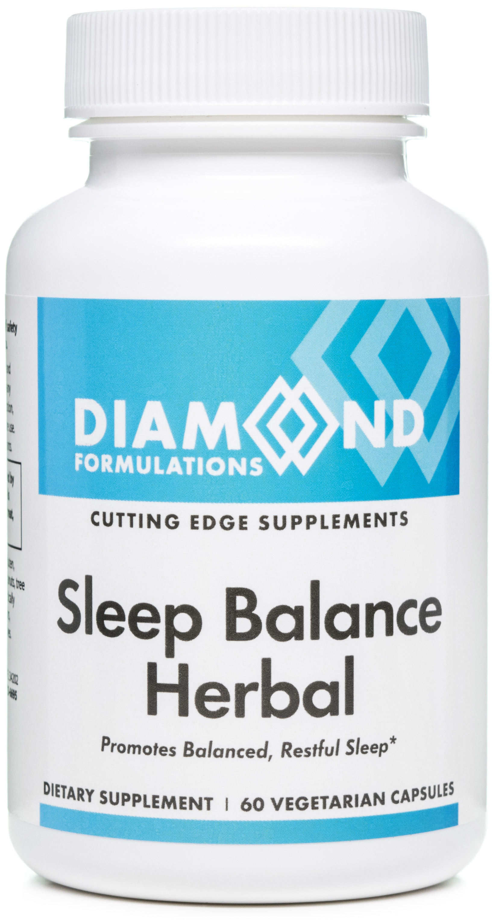 sleep-balance-herbal-by-diamond-formulations.jpg