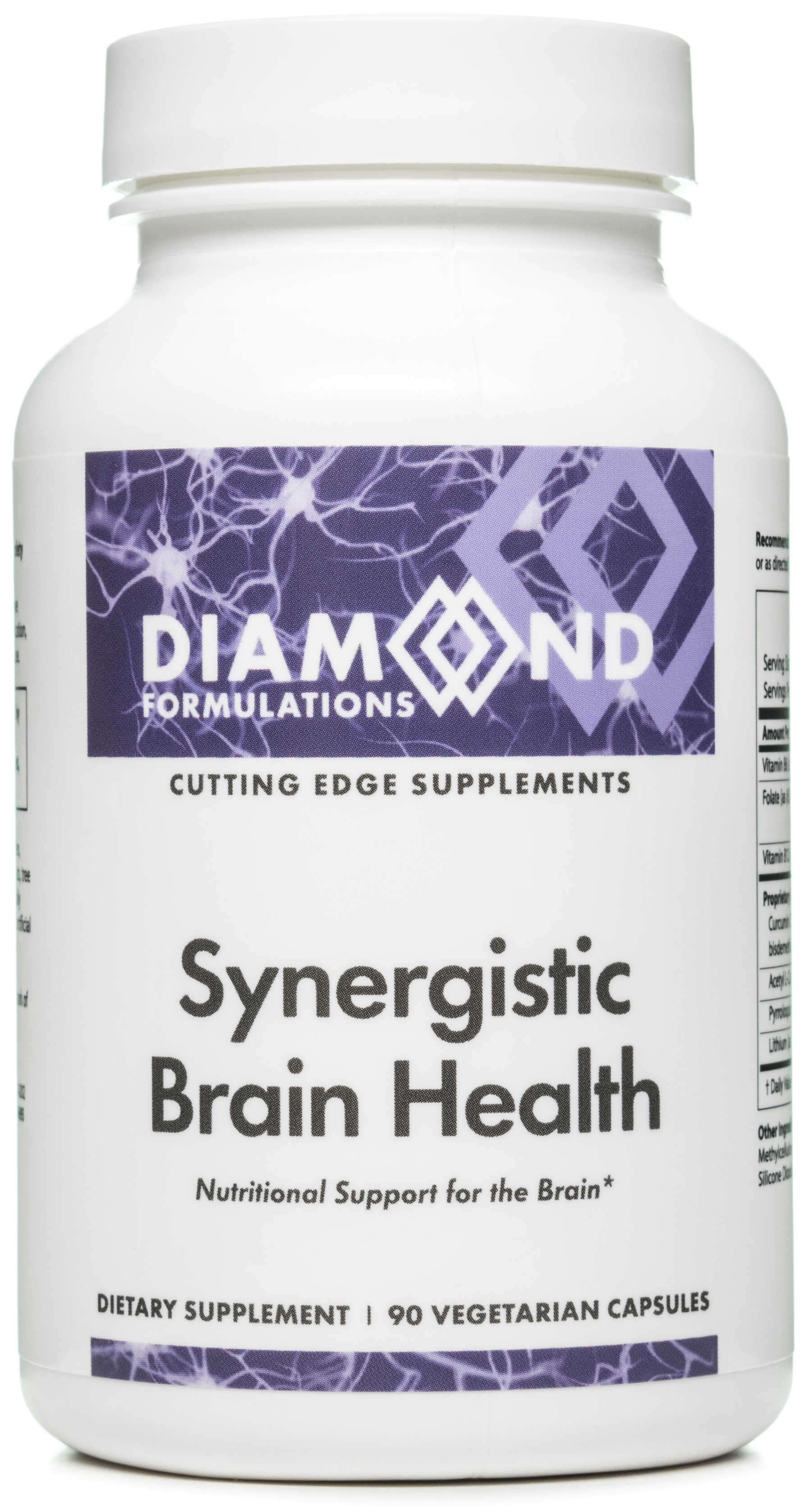 synergistic-brain-health-by-diamond-formulations.jpg