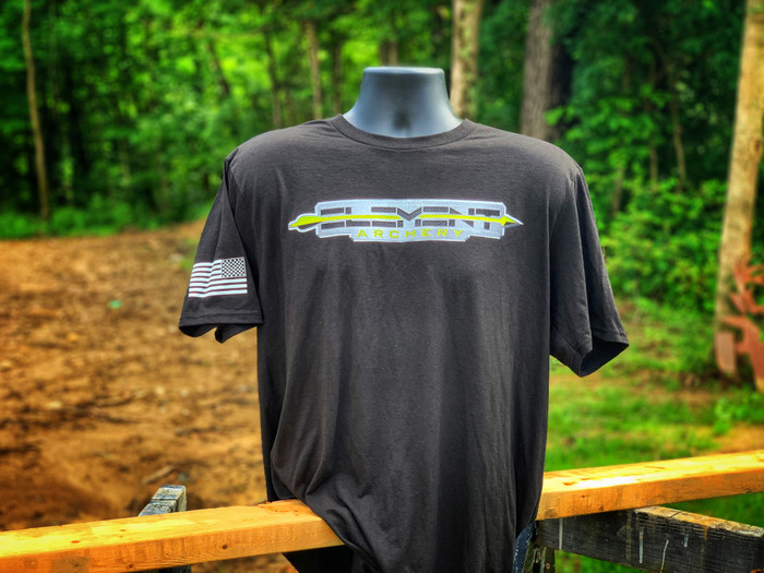 Element Archery T Shirt