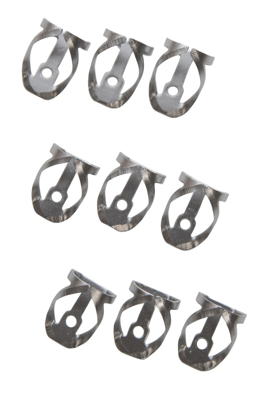 PHARMAKON REPLACEMENT BLADES 9 PACK
