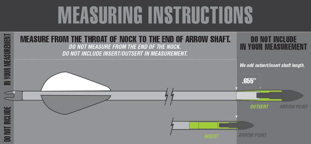 measuring-2.jpg
