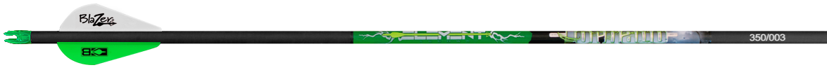 tornado-new-shaftfletched.png