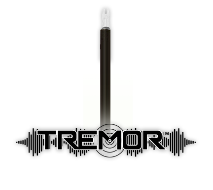Tremor Arrows