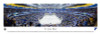 St. Louis Blue Stanley Cup Playoffs Panoramic Poster