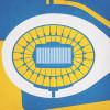 UCLA Bruins - Rose Bowl City Print