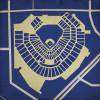 Petco Park - San Diego Padres City Print