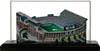 Michigan State Spartans/Spartan Stadium 3D Stadium Replica