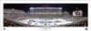 """2011 NHL Winter Classic"" Heinz Field Panoramic Poster"