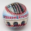 Busch Stadium Baseball