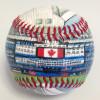 Rogers Centre Stadium Baseball