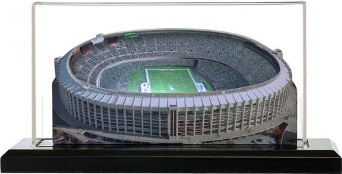 Veterans Stadium Philadelphia Eagles 3D Stadium Replica