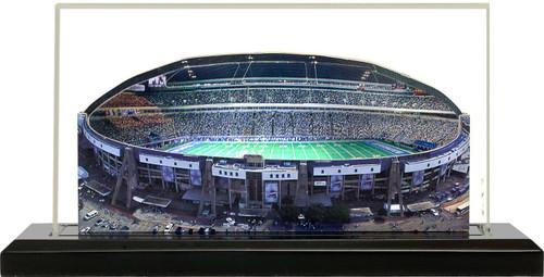 Texas Stadium Dallas Cowboys 3D Stadium Replica