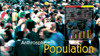 03-PS03-14 Population